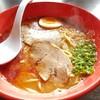 親戚連れて札幌観光。食事したり紅葉みたり。おすすめのお店とか