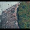 人間の手によって汚れていく社会に警笛を鳴らす。環境問題を風刺した映像作品「Ecology」