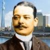 英雄譚・秋山好古(陸軍大将)