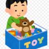 もし、日本のおもちゃとキャラクターでトイ・ストーリーを創るなら主役は何にする?