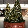 2020クリスマスツリー