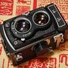 【中国製二眼レフカメラ・海鴎4B研究】(1)なぜ今、海鴎4Bなのか