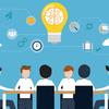 企画とアイデアはオリジナリティが勝負 一流の企画マンに今すぐなれる方法