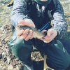 【初心者向け】最短最速でテンカラ/渓流釣りを始める方法