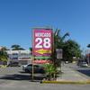 MERCADO28(28市場)