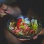 介護施設が『無理やり食事介助』をやめる方法【前編】