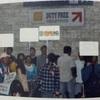SMEAG校までの送迎編としてセブ島留学初日の流れを紹介します!空港から部屋まで【フィリピン語学留学体験記】