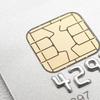 【朗報】クレジットカード不正利用の原因を突き止めた!