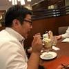 第8回理事会 with 津久井JC