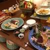 「湯布院ガーデンホテル」広大なドックランがありゆっくりと過ごせるホテル!