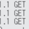 ASP.NET Coreで静的ファイルのブラウザキャッシュを有効にする