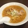 【今週のラーメン2192】 らーめん とくいち (東京・三鷹) 味噌