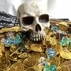 旧20円金貨とは?日本近代金貨の王様と呼ばれる3つの理由。