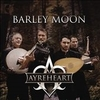 Barley Moon / Ayreheart (2016 ハイレゾ DSD128)