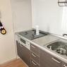 【家事の時短】キッチンは3ステップで楽に掃除を終わらせる。