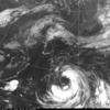 六角堂コテージ空き室情報 台風開けご利用頂けます。