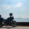 47歳で初めてバイクの免許を取って、全く興味のなかったバイクにハマって1年が経ったので伝えたいことを総括する