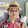 乗客 : 荒田伸一郎さん