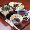 【オススメ5店】藤沢・辻堂茅ヶ崎・平塚・湘南台(神奈川)にあるそばが人気のお店