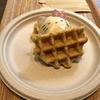 【鎌倉いいね】鎌倉のサンリオカフェに行ってみたけれど。