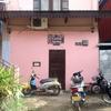 バンビエン安ゲストハウスの研究:その12 メクサイフォン・ゲストハウス――Mexaiphon Guesthouse