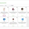 『Anaconda』のインストール→環境構築をしてプログラムを実行する!:Python