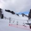 スキーブログ 2016-2017 20th Run 滑走日数20日突破記念 @たいらスキー場(富山)