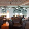 ラウンジレビュー・ベルリン・テーゲル空港・Lufthansa Senator Lounge