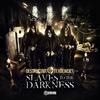 Destructive Tendencies - Slaves To The Darkness [Album | 2016.10.22リリース]