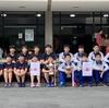 白子高校、男女で優勝✨令和元年度三重県高校新人卓球大会 兼 第47回全国高校選抜卓球大会・三重県予選