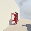 【Switchインディーズゲームその6】「ヒューマン フォール フラット」をプレイ。ふにゃふにゃアクション