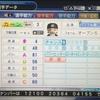 スティーブ・カーン(パワプロ2018オリジナル選手)