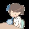 看護師のやりがいって何?過酷な労働環境から思うこと。