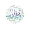 プレスリリースで振り返るCData Software の2020年
