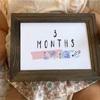 生まれてから3か月