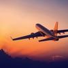 【アメリカ留学】学生ビザで留学している人が最も注意するべき事