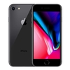 著名アナリストによるiPhone SE2の新たな詳細:iPhone8デザイン・64GBで4万円台・本体カラーにレッドなど