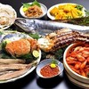 北海道で獲れた生ウニ、カニなどの新鮮な海産物を堪能しよう【北海道網走水産】