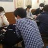 【'19/2/23(土)開催】さんさき坂でボドゲ!6th