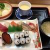出前から宴会等長年に渡り地域で愛されるお寿司屋さん ∴ やま六鮨