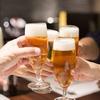 お酒と筋トレの関係・影響|筋トレ後のお酒はからだに良くない?
