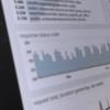 Rails 4移行時のサービス監視について