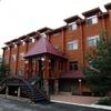 2日目:ユジノサハリンスク滞在 (1) ベルカホテル、市内散策、郷土博物館