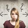 未経験者がプログラミング学習でつまずきがちな4パターンと対策法