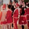 高松冬の祭り最終章。こども達の目の輝きを大切に…