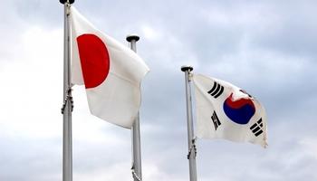 動画炎上の韓国人YouTuber 「新たな事実」が判明で批判の声が殺到