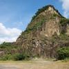 コスナビさんイベント、岩船山でのコスプレ撮影に参加してきました