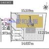 川越市下広谷新築戸建て建売分譲物件|鶴ヶ島駅17分|愛和住販(買取・下取りOK)