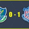 【ストロングを生かすために】J2 第23節 栃木SC vs ヴァンフォーレ甲府