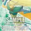 【WS】今日のカード4/3その2【角川スニーカー文庫】